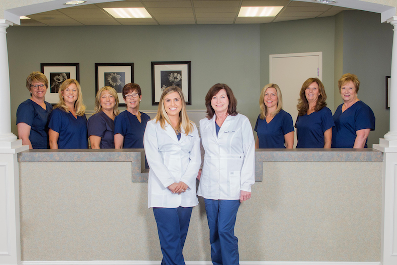 harrisgburg-dentist-23