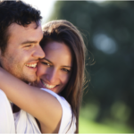 Harrisburg NC Dentist   Can Kissing Be Hazardous to Your Health?