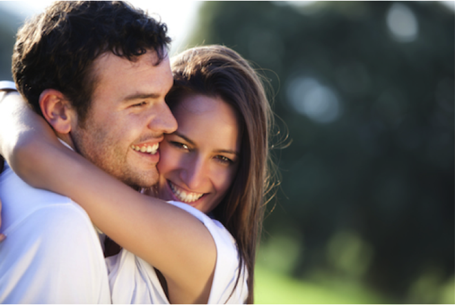 Harrisburg NC Dentist | Can Kissing Be Hazardous to Your Health?