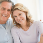 Harrisburg NC Dentist | Filling in the Gaps: Your Options for Missing Teeth